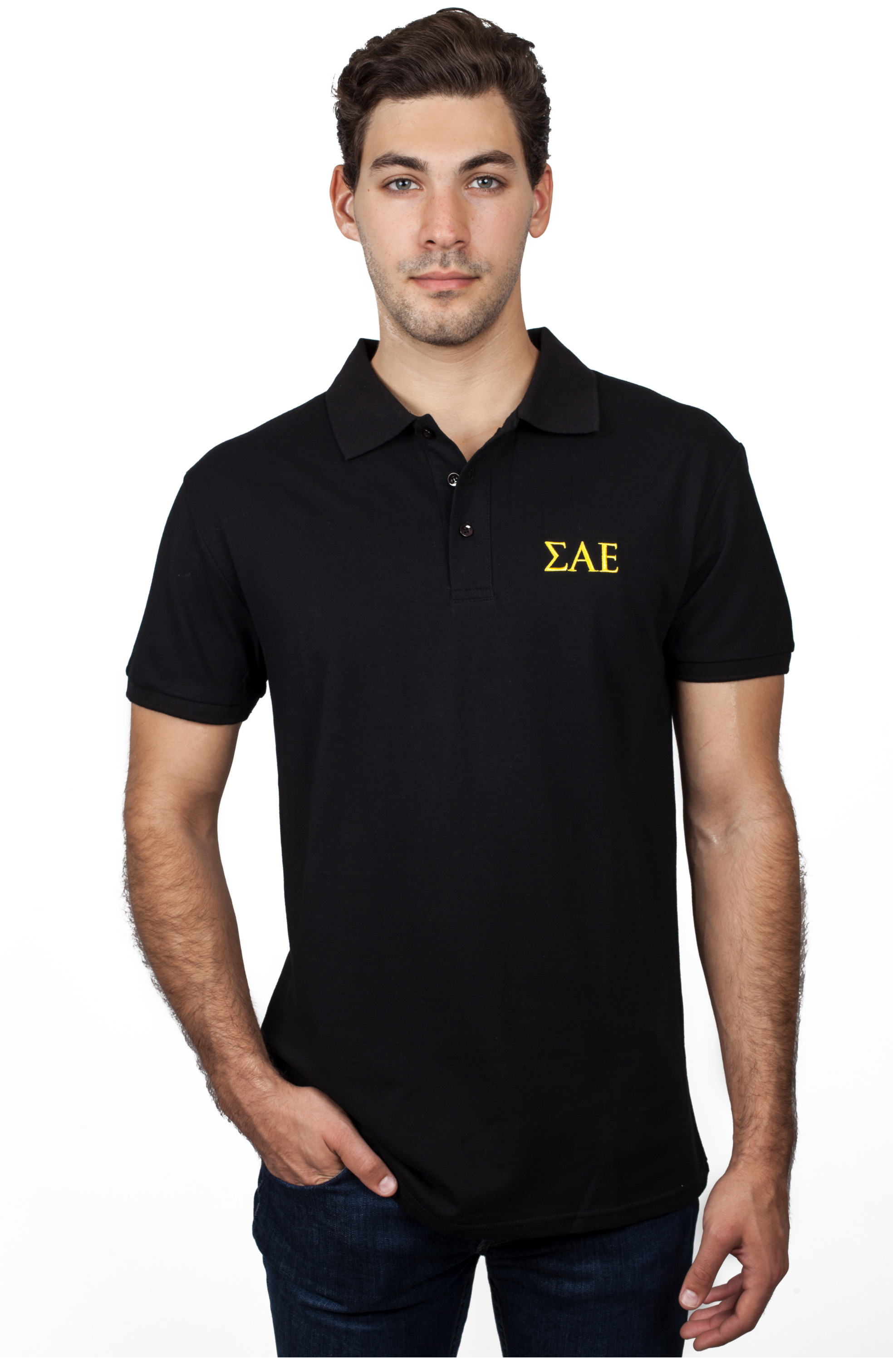 Shop for customizable Sae clothing on Zazzle. Check out our t-shirts, polo shirts, hoodies, & more great items. Start browsing today!