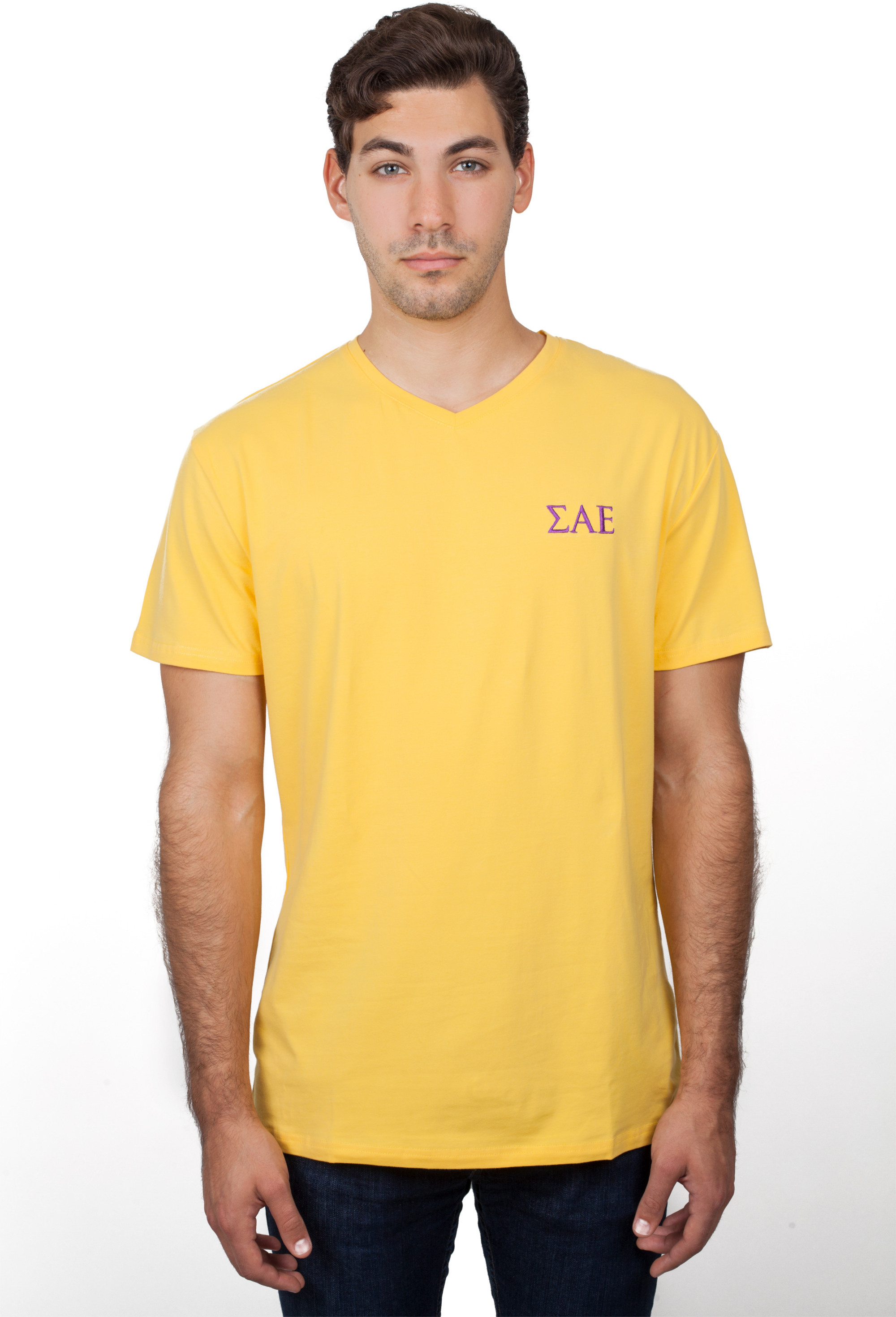 Find sigma alpha epsilon from a vast selection of Fashion. Get great deals on eBay!